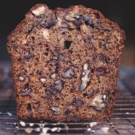 banana_bread_1300x1300