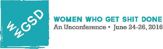 wwgsd-banner